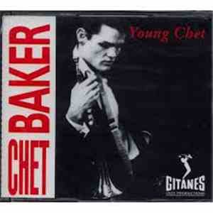 Chet Baker - Young Chet mp3 album