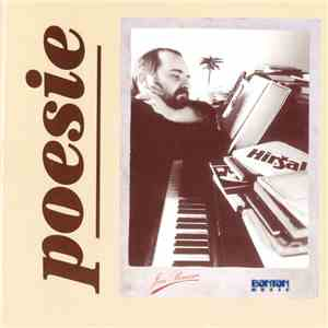 Jan Burian - Poesie mp3 album