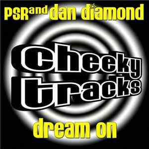 PSR  And Dan Diamond  - Dream On mp3 album