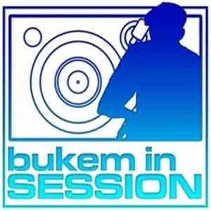 Utah Jazz - Fabric Live Bukem In Session Promo Mix mp3 album