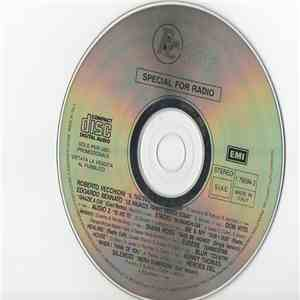 Various - Pc Disc - Special For Radio mp3 album