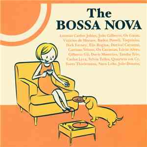 Various - The Bossa Nova mp3 album