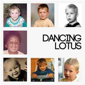 Dancing Lotus - Dancing Lotus mp3 album