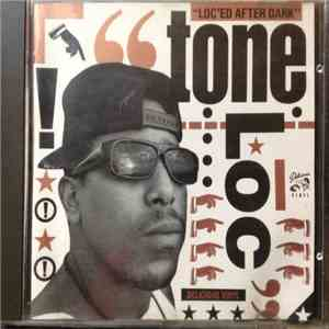 Tone Loc - Lōc'ed After Dark mp3 album