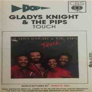 Gladys Knight And The Pips - Touch mp3 album