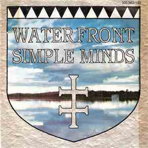 Simple Minds - Waterfront mp3 album