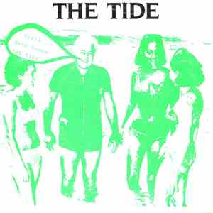 The Tide - Girls Here Comes The Tide mp3 album