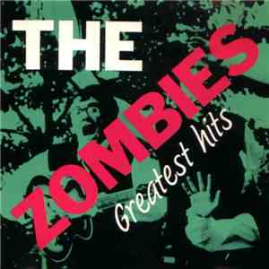 The Zombies - Greatest Hits mp3 album