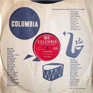Bob Atcher - The Nightingale / I'll Remember You Love In My Prayers mp3 album