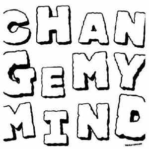 Tokyo No.1 Soul Set - Change My Mind mp3 album