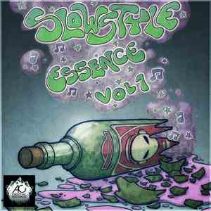 Various - Slowstyle Essence Vol. 1 mp3 album