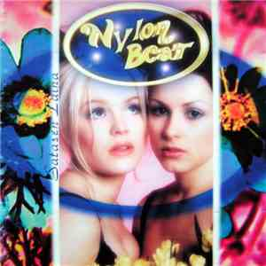 Nylon Beat - Satasen Laina mp3 album
