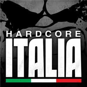 Tommyknocker - Hardcore Italia - Podcast # 44 mp3 album