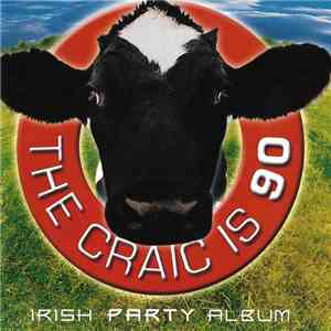 Various - The Craic Is 90 mp3 album