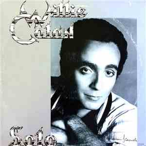 Willie Colón - Solo mp3 album