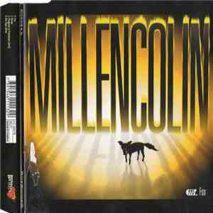 Millencolin - Fox mp3 album