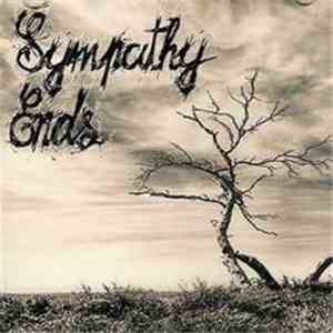 Sympathy Ends - Self-Titled mp3 album