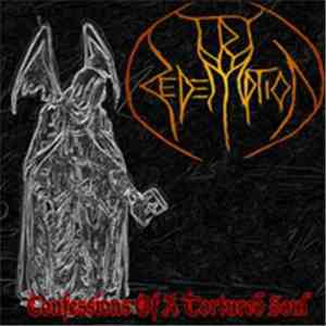 Try Redemption - Confessions Of A Tortured Soul mp3 album