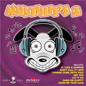 Various - Multihit's 2 mp3 album