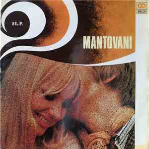 Mantovani - Mantovani mp3 album