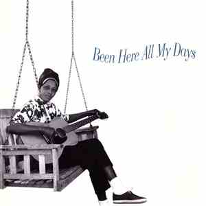 Various - Been Here All My Days mp3 album