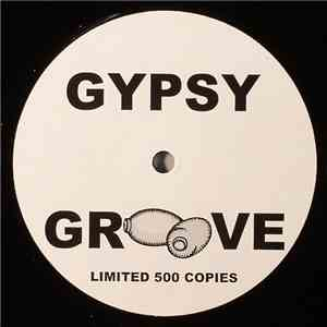 Crystal Waters - Gypsy Groove mp3 album