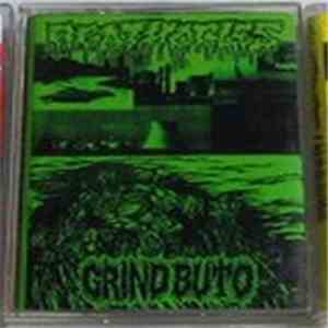 Agathocles / Grind Buto - Poisonous Profit / The Malevolent mp3 album