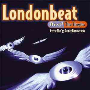 Londonbeat - Best! The Singles mp3 album
