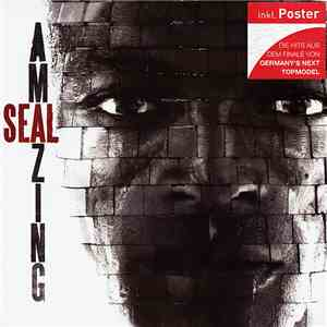 Seal - Amazing mp3 album