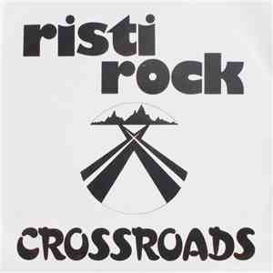 Crossroads  - Ristirock mp3 album