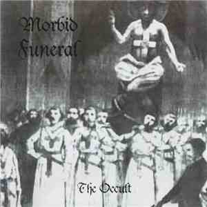 Morbid Funeral - The Occult mp3 album