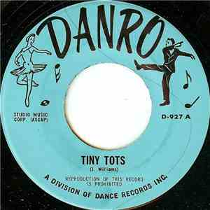 Unknown Artist - Tiny Tots mp3 album